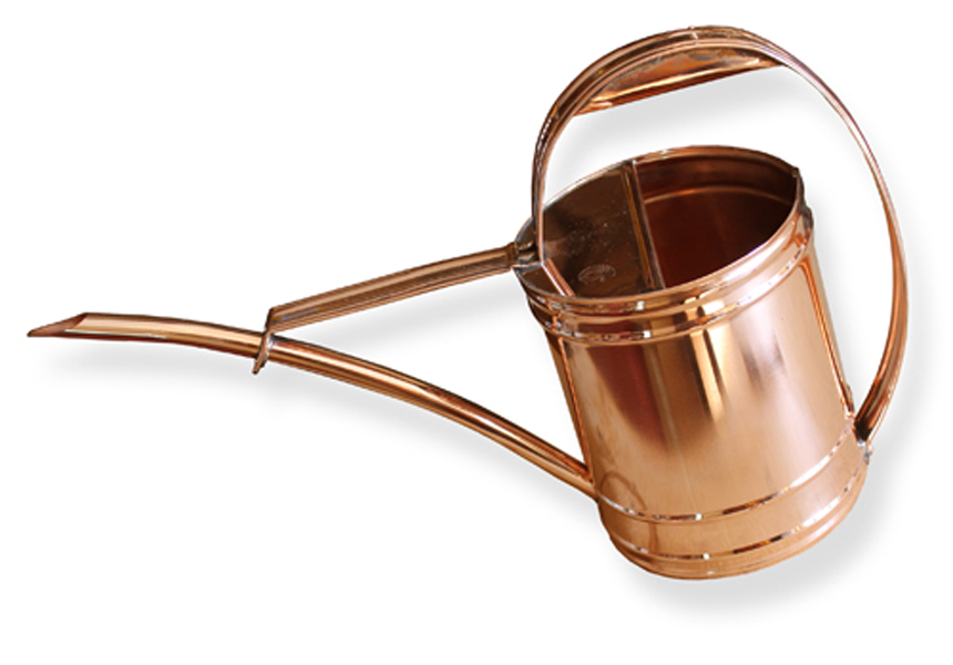 kupfergiesskanne_copper_watering_can