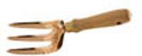 Kupfer_Anton_PKS_Bronze_k_coppertool_hanffork_VEGA