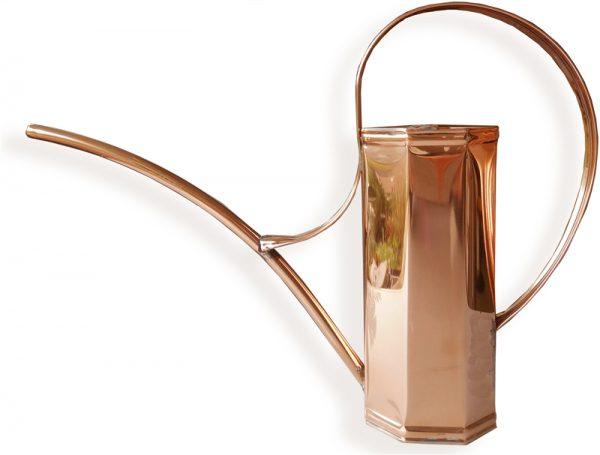 Kupfer-Anton_PKS-Bronze_1_Liter_Giesskanne