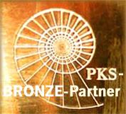 Kupfer-Anton - PKS BRONZE Partner